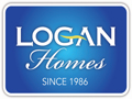Logan Homes Wilmington Real Estate and Homes