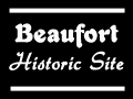 Publick Day Beaufort Events