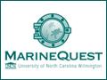 UNCW MarineQuest Wilmington Kidstuff