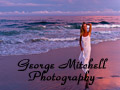 George Mitchell Photographic Services Swansboro/Cape Carteret Wedding Planning