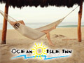 Ocean Isle Inn Ocean Isle/Sunset/Holden Hotels and Motels