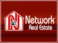 Network Real Estate Wilmington Vacation Rentals