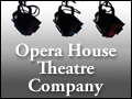 Opera House Theatre Wilmington Cultural Arts