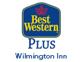 Best Western Plus Wilmington Inn Wilmington Hotels and Motels