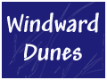 Windward Dunes Atlantic Beach Vacation Rentals