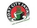 Port City Java Wilmington Restaurants