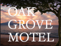 Oak Grove Motel Atlantic Beach Hotels and Motels