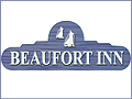 Beaufort Inn Beaufort Hotels and Motels