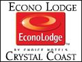 Econo Lodge Crystal Coast Morehead City Hotels and Motels