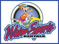 Watersports Rentals Atlantic Beach Boating and Watersports