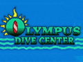 Olympus Dive Center Atlantic Beach Boating and Watersports