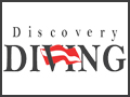 Discovery Diving Company Beaufort JOBS