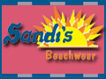 Sandi's Beachwear Atlantic Beach Shops