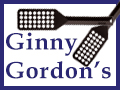 Ginny Gordon's Morehead City Shops