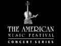 American Music Festival Morehead City Events