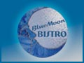 Blue Moon Bistro Beaufort Restaurants