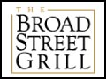 Broad Street Grill Oriental and Pamlico County Restaurants