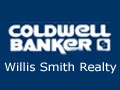 Coldwell Banker Willis-Smith Realty - Oriental Oriental and Pamlico County Real Estate and Homes