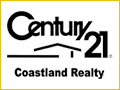 Century 21 Coastland Realty Emerald Isle Vacation Rentals