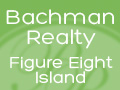 Bachman Realty Wrightsville Beach Vacation Rentals