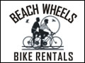 Beach Wheels Bike Rentals Atlantic Beach Shops