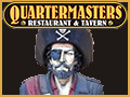 Quartermasters Restaurant & Tavern Topsail Island Nightlife