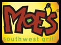 Moe's Southwest Grill Wilmington Restaurants