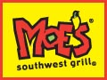 Moe's Southwest Grill Wilmington Wedding Planning
