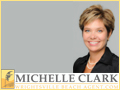 Michelle Clark Real Estate Team - Intracoastal Real Estate Wrightsville Beach Real Estate and Homes