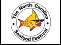 North Carolina Seafood Festival Morehead City Events