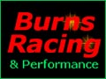 Burns Racing Swansboro/Cape Carteret Attractions