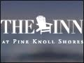 The Inn at Pine Knoll Shores Atlantic Beach Hotels and Motels
