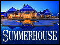 Summerhouse on Everett Bay Topsail Island Real Estate and Homes