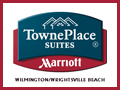 Marriott TownePlace Suites Wilmington Hotels and Motels