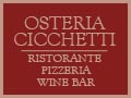 Osteria Cicchetti Wilmington Restaurants