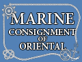 Marine Consignment Of Oriental Oriental and Pamlico County Shops