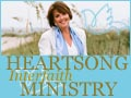 Heartsong Interfaith Ministry Hampstead Wedding Planning