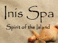 Inis Spa and Wellness Center Topsail Island Shops