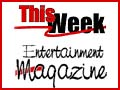 This Week Magazine Atlantic Beach Media
