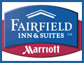 Fairfield Inn & Suites Wilmington/Wrightsville Beach Wilmington Hotels and Motels