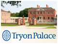 Tryon Palace Historic Sites & Gardens New Bern Wedding Planning