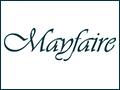 Mayfaire Town Center Wilmington Shops