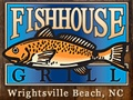 Fish House Grill Wilmington Restaurants