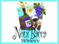 Noni Bacca Winery Wilmington Restaurants