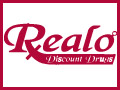 Realo Discount Drugs Hampstead Shops