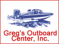 Greg's Outboard Center Topsail Island Fishing