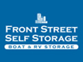 Front Street Self Storage Wilmington Real Estate and Homes