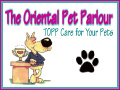 The Oriental Pet Parlour Oriental/Pamlico County Shops