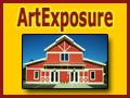 ArtExposure! Topsail Island Sports, Fitness and Parks