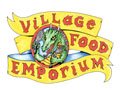 The Village Food Emporium Oriental and Pamlico County Wedding Planning